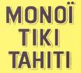 monoi-tiki-tahiti