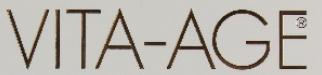 vita-age